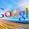 Google объявил о технической ошибке на карте