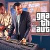 Новости от создателей игр