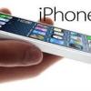 Как Apple удается продавать настолько успешно?