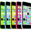Новые iPhone от Apple  уже продаются в России