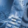 Подготовка меморандума о Защите авторских прав в сети Интернет