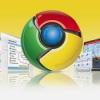Десктопные приложения от Google Chrome