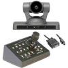 Выбираем веб-камеру – советы специалистов