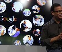 В Google обновлен алгоритм поиска