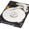 Жесткие диски объемом более 100 терабайт появятся уже очень скоро