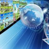 «Лаборатория Касперского» защитит IT-инфраструктуру Феррари