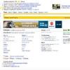 Яндекс утверждает: блокировка Ростелекомом его ресурсов – недоразумение
