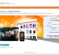На Андроид может быть запущен музыкальный сервер «Яндекс»
