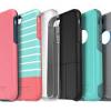 Защитные аксессуары, необходимые для смартфонов Apple iPhone