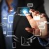 В чем состоит аутсорсинг ИТ-услуг для корпораций