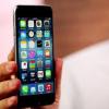 Новости Apple iPhone: пятая и шестая модели падают в цене, продажи седьмой продолжают расти