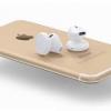 Новый Apple iPhone – новые наушники к нему