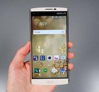 В сеть попало фото флагманского смартфона LG G6