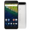 Android 7.1.2. не будет установлен на Nexus 6P