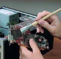 Сигнал SOS от вашего компьютера