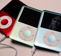 iPod Classic 4-го поколения получил интересные дополнения